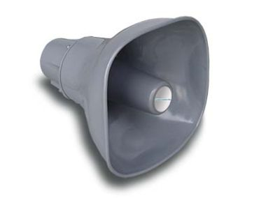 Giant Voice Directional Speaker 15Watt