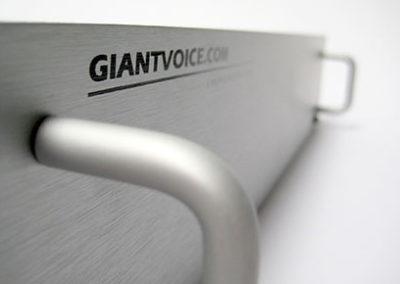 GV-GSM-RM
