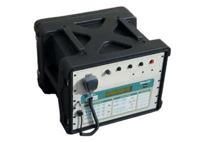Giant Voice Portable Control Unit