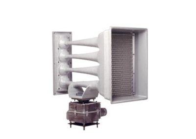 WPS-4000 Series